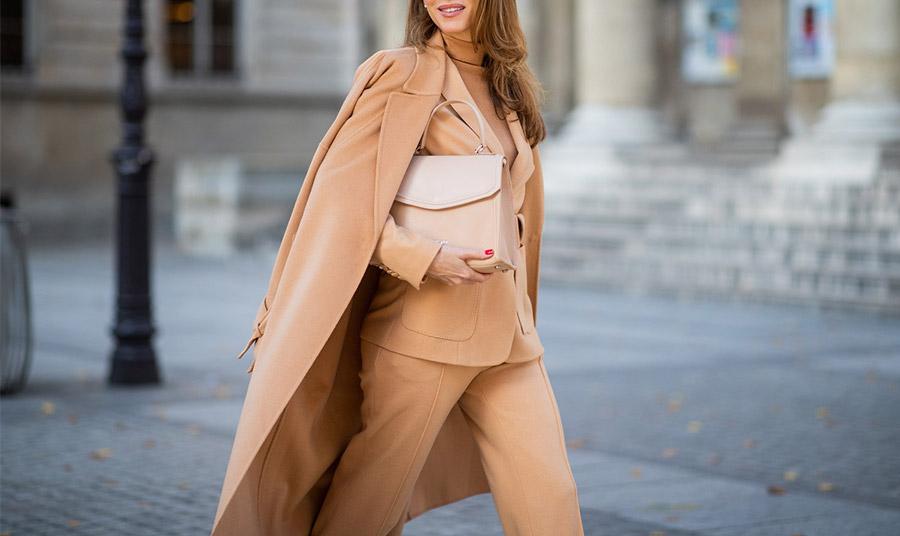 Πώς να φροντίσετε σωστά το παλτό σας