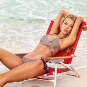 Εμφανιστείτε με αυτοπεποίθηση στην παραλία!