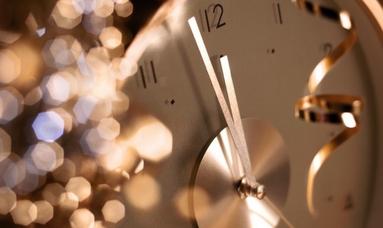 Παραμονή Πρωτοχρονιάς: Τα Ναι και τα Όχι για να περάσετε καλά!