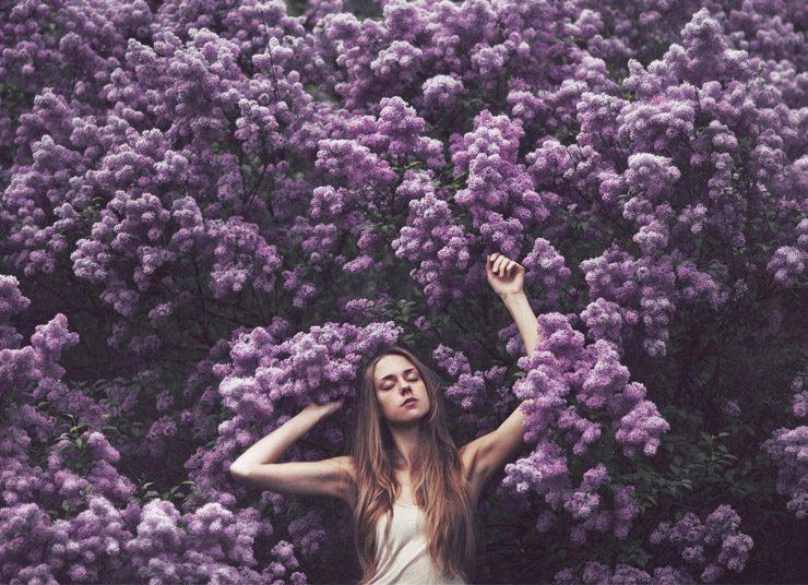 Πασχαλιά: Θεαματική στον κήπο, ρομαντική στα βάζα!