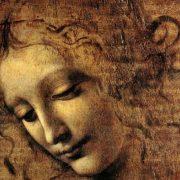 Πέντε αιώνες γυναικείας ομορφιάς σε δυόμιση λεπτά