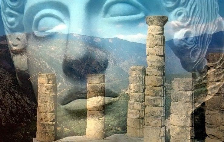 Τι είπαν οι αρχαίοι φιλόσοφοι περί ευτυχίας!