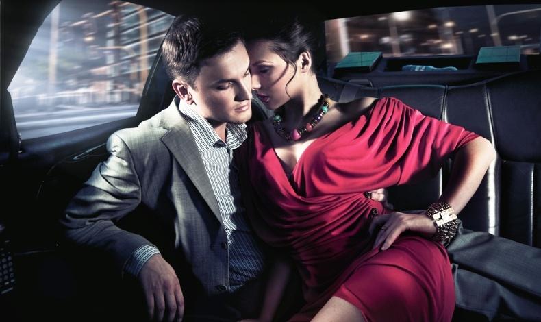 Οι γυναίκες και το περιστασιακό σεξ...