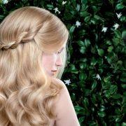 Μία νέα πρόταση για υπέροχα απαλά μαλλιά!