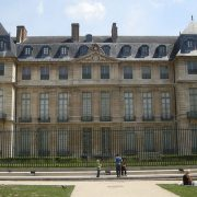 Παρίσι: Εγκαίνια για το ανακαινισμένο Μουσείο Πικάσο