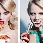 Ποιοι είναι οι λόγοι που αισθανόμαστε ότι πεινάμε διαρκώς;