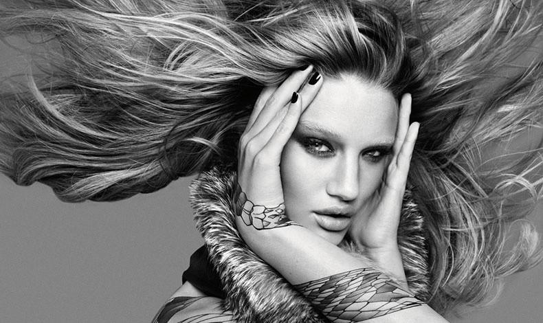 Οι πλανήτες συνωμοτούν για να αποκτήσουμε ακόμα πιο όμορφα μαλλιά!
