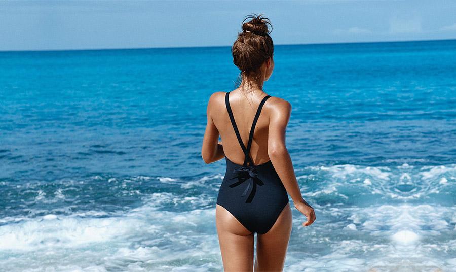 Πώς να επιλέξετε το σωστό αντηλιακό για το δέρμα σας