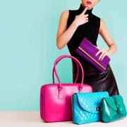 H τέλεια τσάντα και πώς να την διαλέξετε