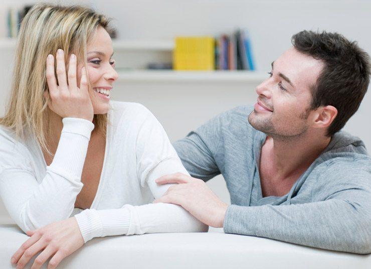 Εσείς πως...επικοινωνείτε με τον σύντροφό σας; Κάθε ζώδιο έχει τον τρόπο του!