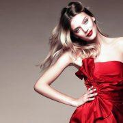 Στιλιστικά μυστικά: Πώς να δείχνετε ψηλότερη