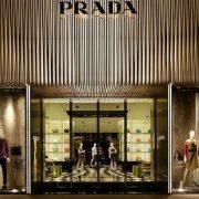 Στο στόχαστρο του ιταλικού ΣΔΟΕ η Prada
