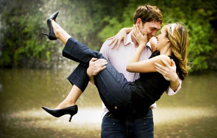 9 πράγματα που μας αξίζουν σε μία σχέση