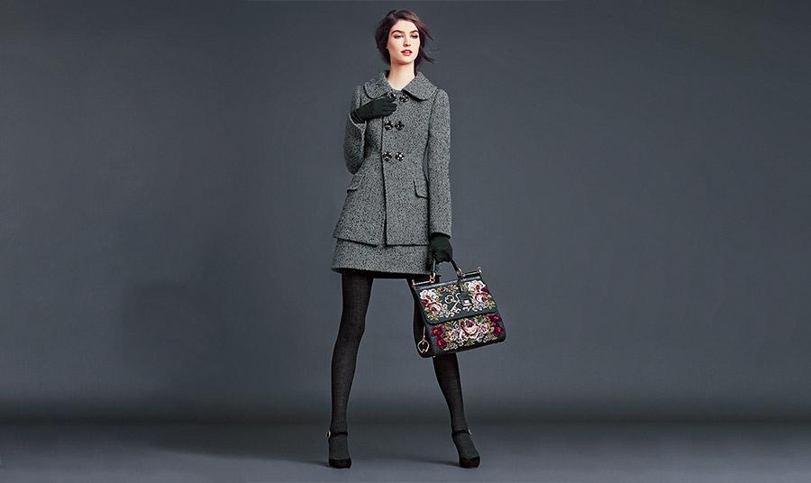 8 πράγματα που πρέπει μία γυναίκα να έχει στην τσάντα της