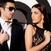 Ποια πράγματα ΔΕΝ βρίσκουν ελκυστικά οι άνδρες; Ίσως να εκπλαγείτε!