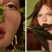Πράσινη ρουτίνα ομορφιάς: Μια περιβαλλοντική ανάσα, που μας αφορά!
