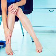 Επαγγελματικές… συμβουλές για να «ανοίξουν» τα παπούτσια σας