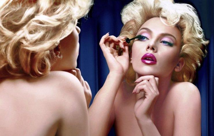 Τι αποκαλύπτει για την προσωπικότητά μας το μακιγιάζ μας;