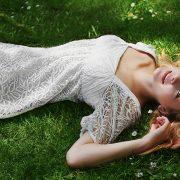 10 προτάσεις ομορφιάς για ανανέωση από την κορυφή έως τα νύχια!