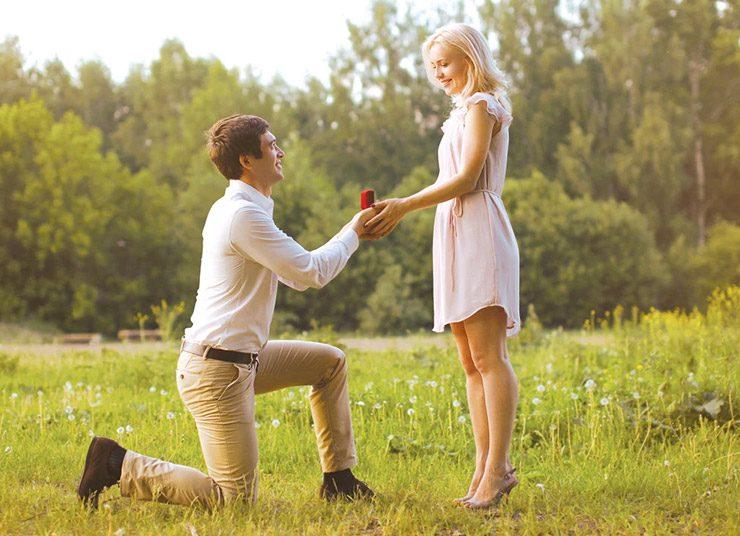 το Χιούστον ιδέες ραντεβού