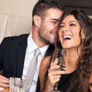 Γιατί οι άντρες θέλουν σεξ από το πρώτο ραντεβού;