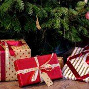Οι πιο περίεργες πρωτοχρονιάτικες παραδόσεις ανά τον κόσμο