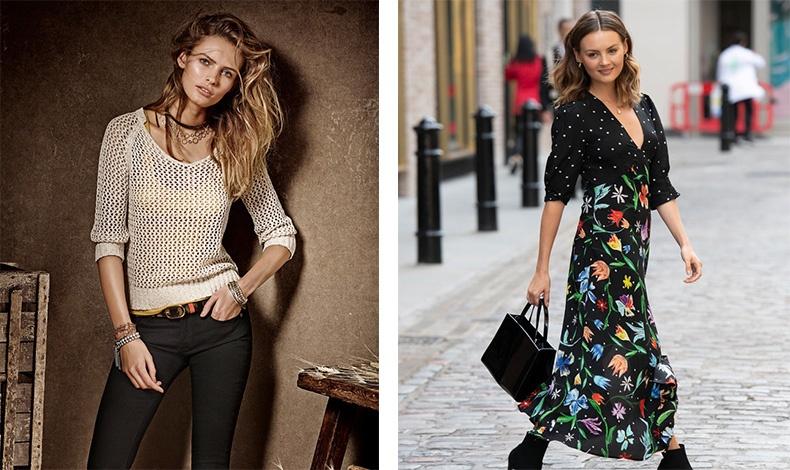 Τα άνετα ρούχα μπορούν να σας κάνουν πιο παραγωγική όταν ασχολείστε με κάτι δημιουργικό