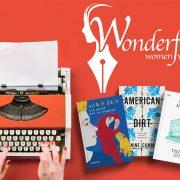Ο Μάρτιος στο Public είναι αφιερωμένος στις γυναίκες συγγραφείς