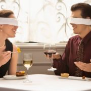 Οδηγίες για ραντεβού στα... μισότυφλα