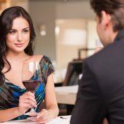 Αντιμετωπίστε το ραντεβού... σαν επαγγελματική συνέντευξη!