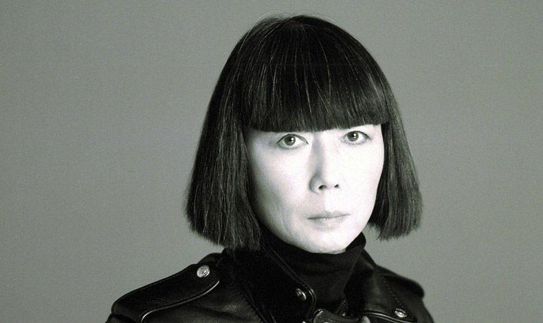 Rei Kawakubo: H εικονοκλάστης