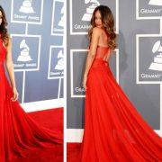 Rihanna: Χαμαιλέοντας και αυθεντική