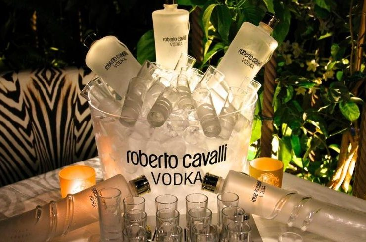 O Roberto Cavalli πάει Ίμπιζα