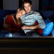 Ο ρομαντισμός σκοτώνει τον - αντρικό - έρωτα!