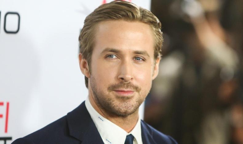 Kαι οι 7 ήταν υπέροχες! Οι ταινίες του Ryan Gosling και γιατί τον αγαπήσαμε!