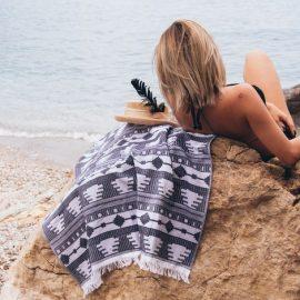 Sea You Soon: Εφευρετικό όνομα και ελληνική δημιουργικότητα!