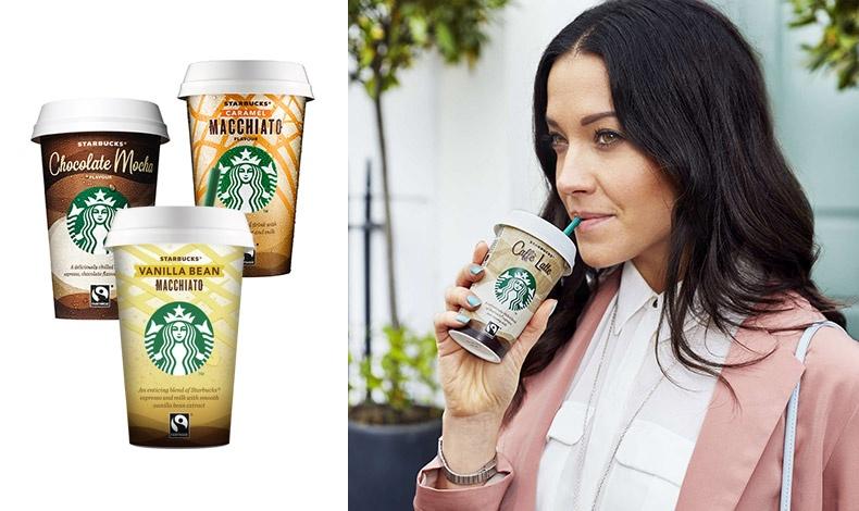 Το Σιάτλ είναι η πατρίδα των Starbucks και διατηρεί ένα από τα μεγαλύτερα ποσοστά κατά κεφαλή κατανάλωσης καφέ στον κόσμο?