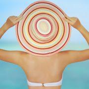 Self tan: Ψεύτης ήλιος!
