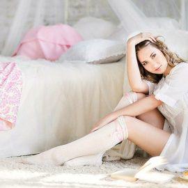 Απαλλάξτε το υπνοδωμάτιό σας από βρώμικα ρούχα, σκληρό φωτισμό, ακαταστασία, βρωμιά, άπλυτα σεντόνια, κατεστραμμένα μαξιλάρια?