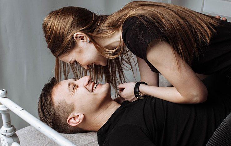 Τα πράγματα που σας κάνουν σέξι χωρίς να το ξέρετε!