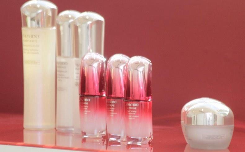 Σε προεξάρχουσα θέση το νέο πρωτοποριακό προϊόν Ultimune, που ενεργοποιεί το ανοσοποιητικό σύστημα του δέρματος