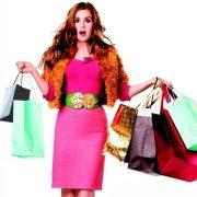 Τα ψώνια παρόρμησης και πώς θα αντισταθείτε!