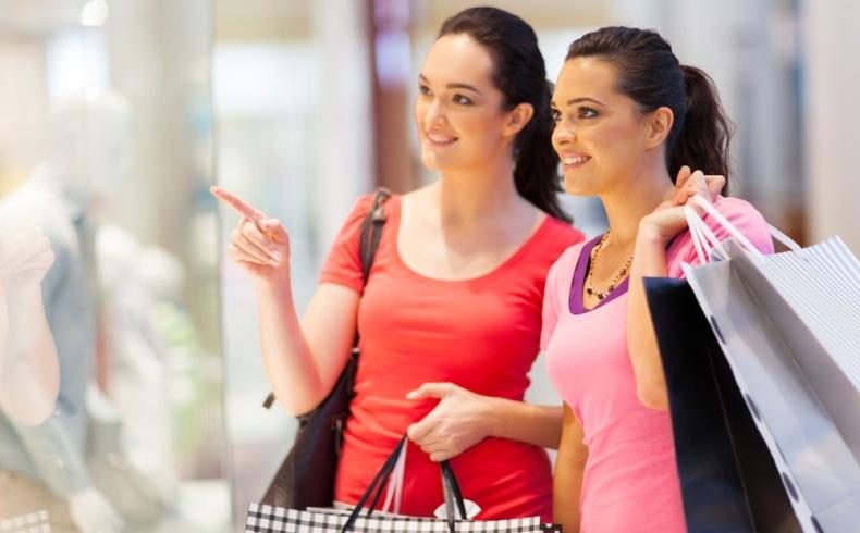 Μια βόλτα στα στοκατζίδικα, απαιτεί οργάνωση και μέτρο! Ακολουθήστε τις συμβουλές μας.