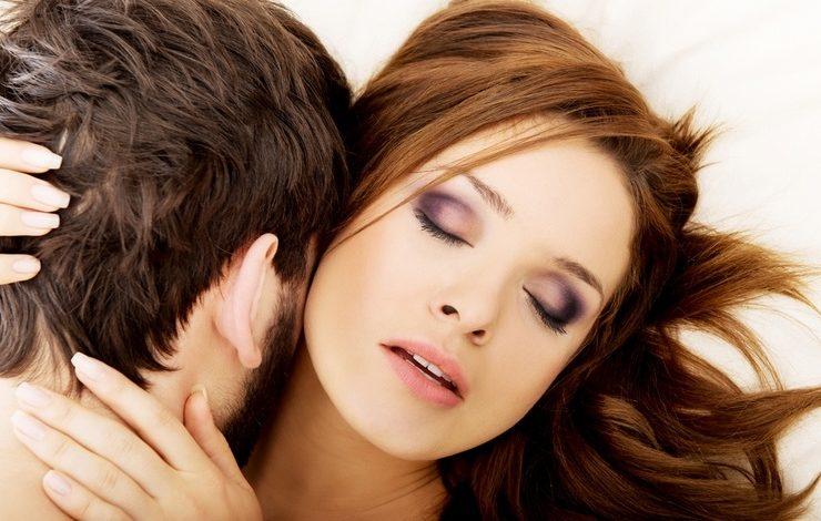 Κόλπα για να κρύψετε τα σημάδια του έρωτα!