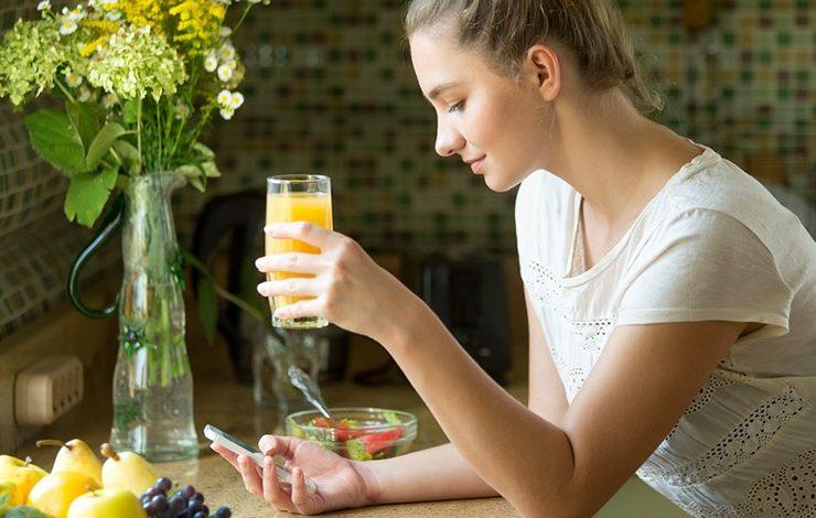 Συμπληρώματα διατροφής: Μία διαχρονική ανάγκη του ανθρώπου