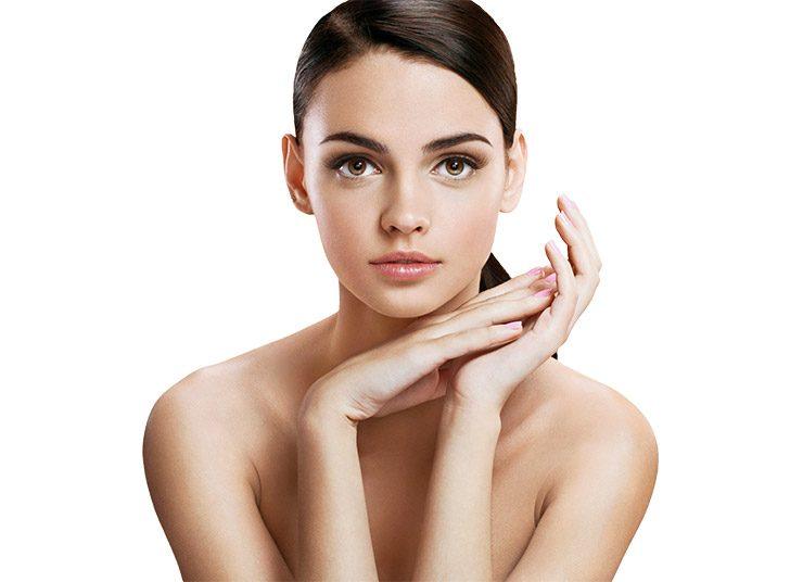 Οι 5 συμβουλές πριν την αγορά καλλυντικών για το δέρμα μας