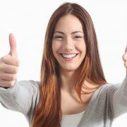 Κορυφαίες συμβουλές τόνωσης της ευτυχίας!