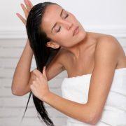 Συμβουλές για την ομορφιά και τη φροντίδα των μαλλιών σας!