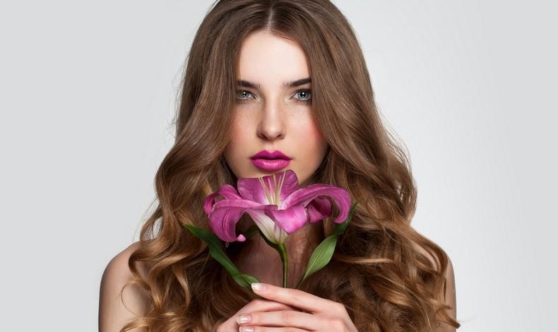 Τοp συμβουλές για βαμμένα μαλλιά!