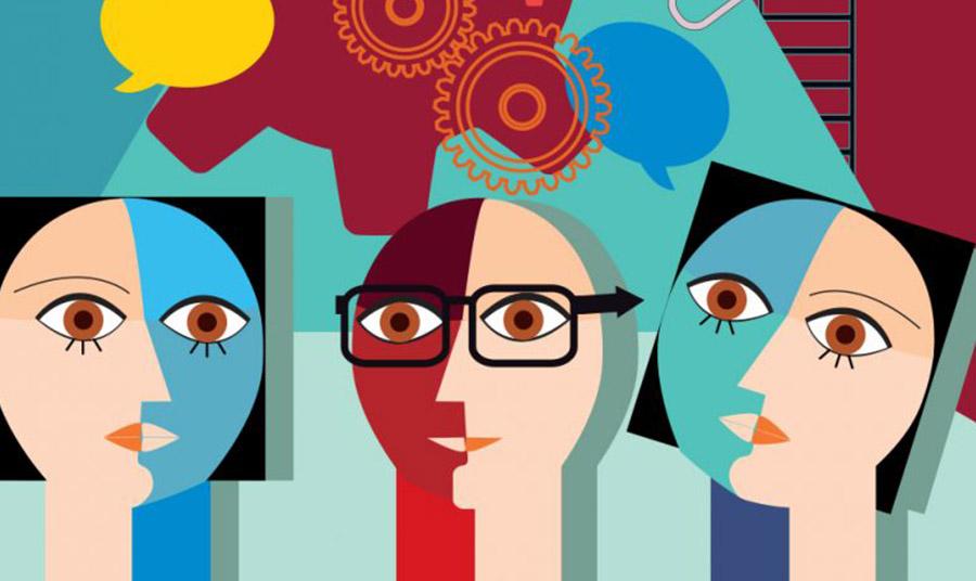Πώς υπολογίζεται η συναισθηματική μας νοημοσύνη;
